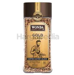 Wonda Gold Class Jar 100gm