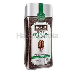 Wonda Premium Class Jar 100gm