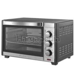 Elba EEO-D3816 Oven 1s