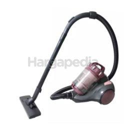 Haier HVC-CJ132 Vacuum Cleaner 1s