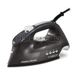 Morphy Richards 300286 Iron 1s