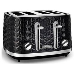 Morphy Richards 248131 Toaster 1s