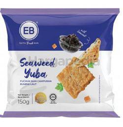 EB Seaweed Yuba 150gm