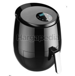 Russell Taylors Air Fryer AF-36 1s