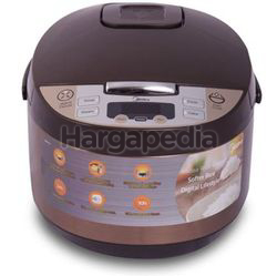 Midea MB-FS17 Rice Cooker 1s