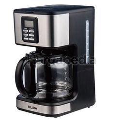 Elba ECM-F1895 Coffee Maker 1s