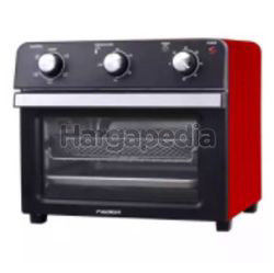 Faber FEO 220 Oven 1s
