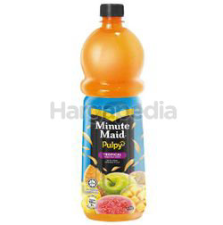 Minute Maid Pulpy Tropical 1.5lit