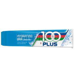100Plus Hydration Bar Original 75ml