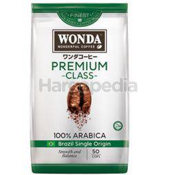 Wonda Premium Class Pouch 100gm