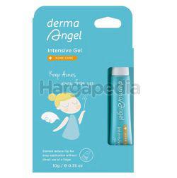 Derma Angel Intensive Acne Gel 10ml