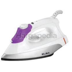 Elba EDI-G1303 Iron 1s