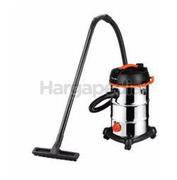Elba EVC-H1231 Vacuum Cleaner 1s