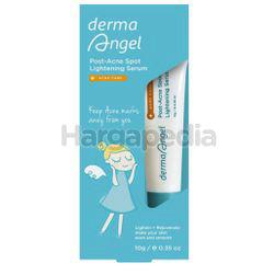 Derma Angel Post-Acne Spot Lightening Serum 10gm