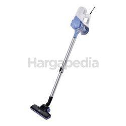 Cornell CVC-WS550X Vacuum Cleaner 1s