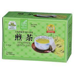 OSK Green Tea 20x2gm