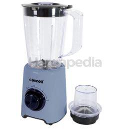 Cornell CBL-S3000X Blender 1s