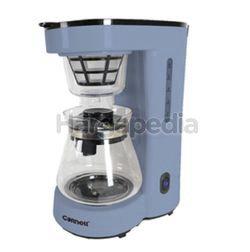 Cornell CCM-E075X Coffee Maker 1s